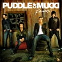 Puddle Of Mudd - Famous '2007